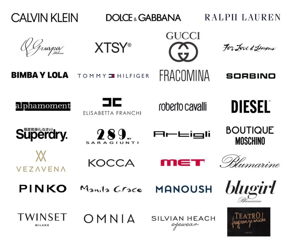 Lote ropa outlet de marcas hombre y mujer camisas - Marcas de ropa casual ...