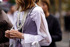 tendencias para 2019 perlas