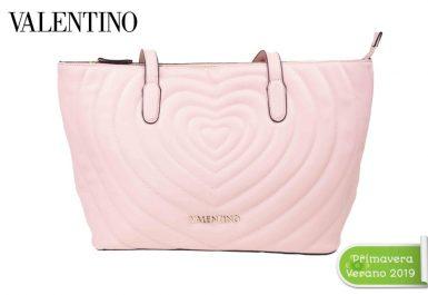 bolso valentino colección primavera-verano 2019