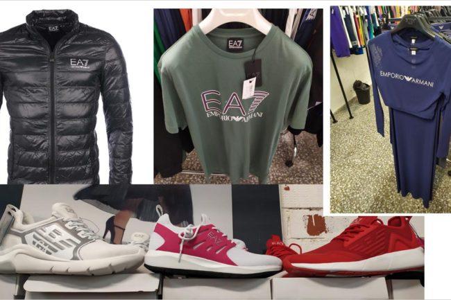 lotes-stock-armani-ropa-accesorios-calzado